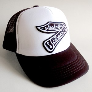 black_white_hat