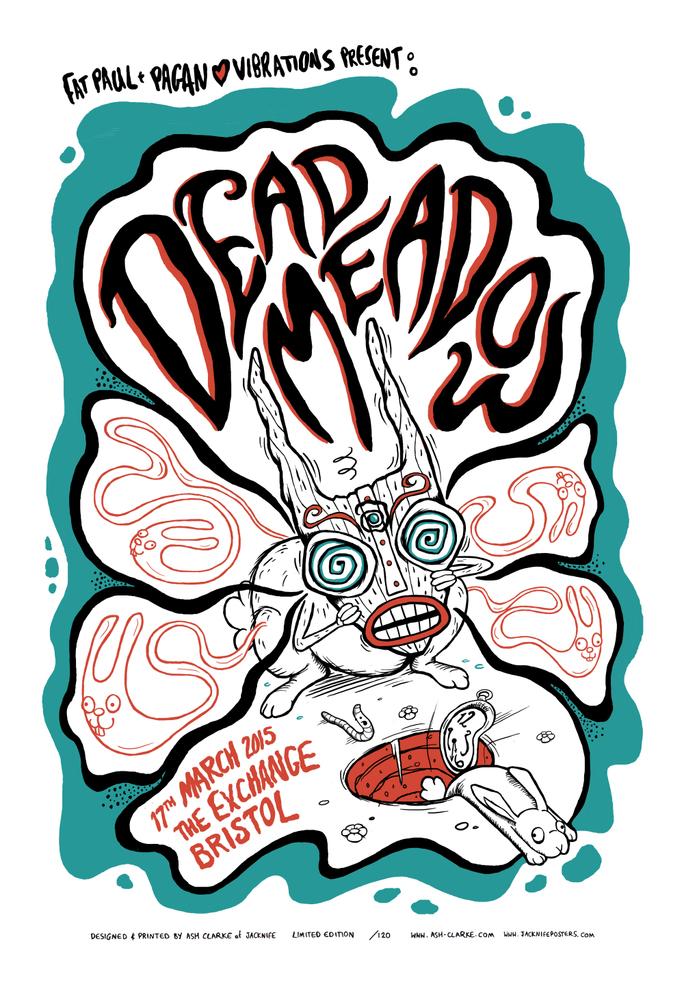 dead_meadow