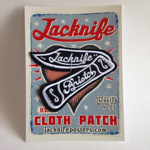 patch_BW