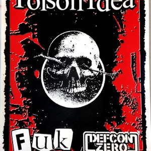 poisonideaweb