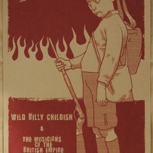 Billy_childish_brown_small.jpg