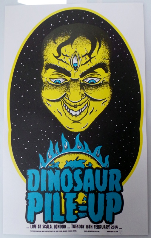 dinosaurweb.jpg