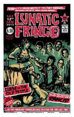 lunatic_fringe_for_web.jpg