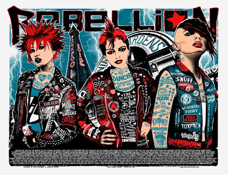 rebel_for_web.jpg