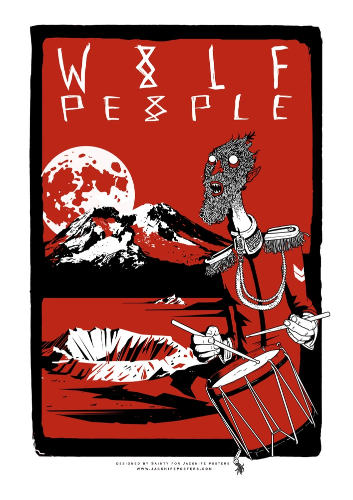 wolf_people72dpi.jpg