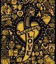 love fin