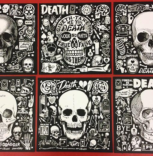 deathtiles