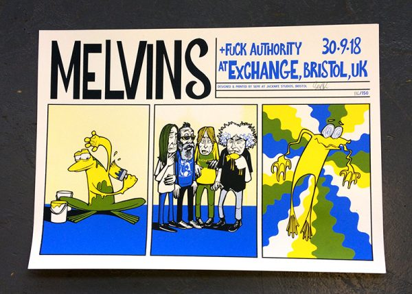 Melvins3